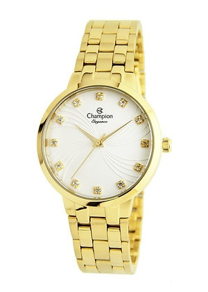 Relógio Champion Cn24084h
