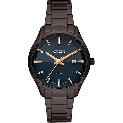 Relógio Orient Fyss1007