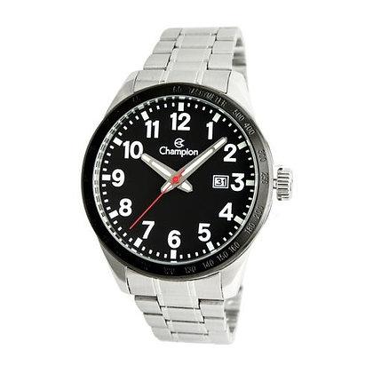 Relógio Champion Ca31695t