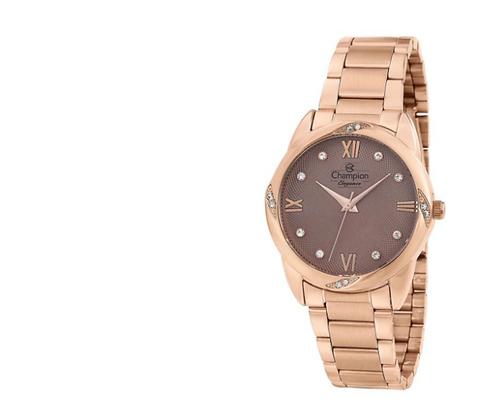Relógio Champion Cn259580