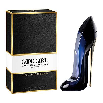 Perfume Good Girl Edp