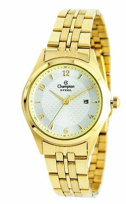 Relógio Champion Cs28236w