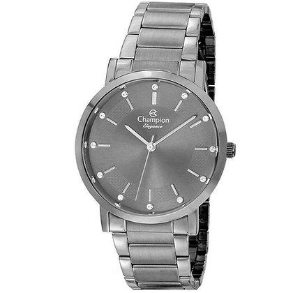 Relógio Champion Cn25627c