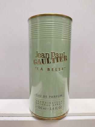 Perfume Jean Paul Gaultier La Belle Edp