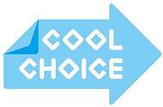 COOL CHOICE_LOGO.jpg
