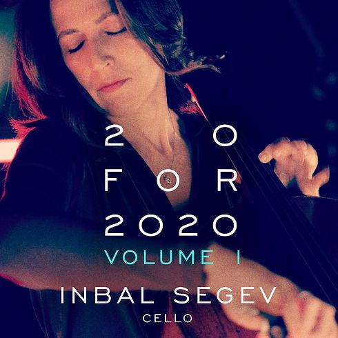 Vol 1 Segev Cover.jpeg