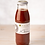 Thumbnail: Hausgemachter Ketchup