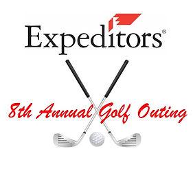 2020-01-29%2012_54_45-Golf%20Logo%202020%20-%20PowerPoint_edited.jpg