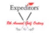 2020-01-29 12_54_45-Golf Logo 2020 - Pow