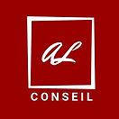 ALConseil logo