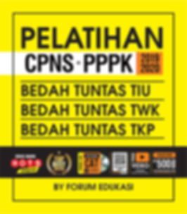 CPNS.jpg