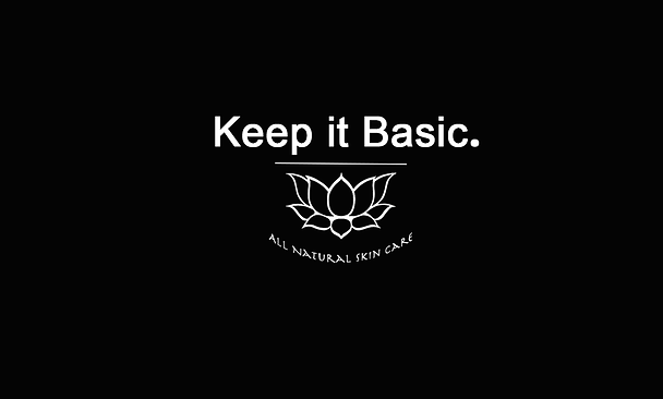 Keep it basic Tshirt logo .png