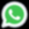 WhatsAppVacchi.png