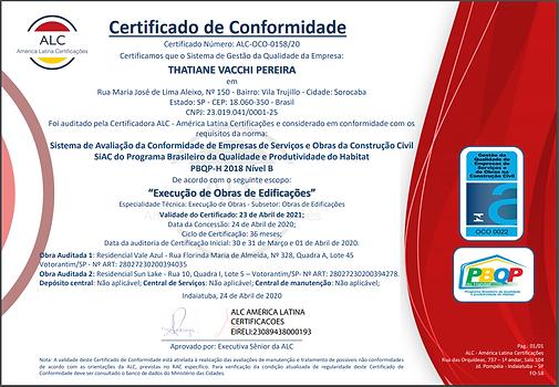 certificado print png.png