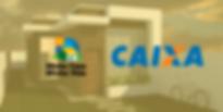 Casa-MCMV-CAIXA-CEF.png