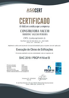 3 - certificado PBQP-H frente VACCHI-1.p