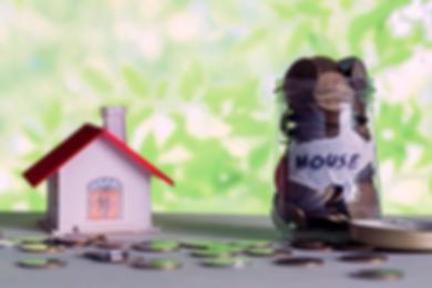 Construir.casas.com.recursos