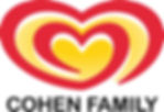 Cohen Family logo.jpg