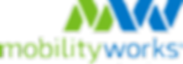Mobility Works logo.png
