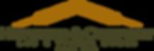 hayward and company logo.png