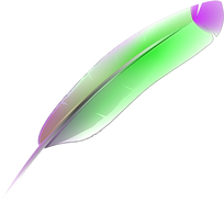 feather-146506.png