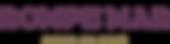 rompemar text logo.png