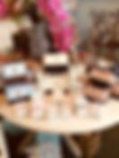 product pics 2018-1.jpg