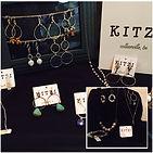 Kitzi Jewelry.jpg