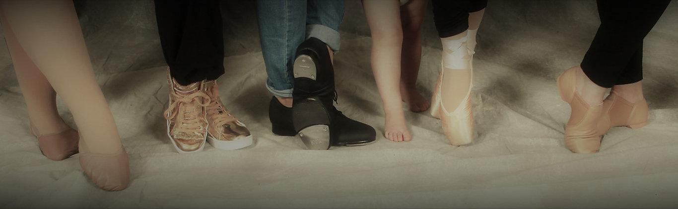 dance feet.JPG