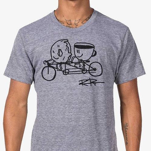 2 Best Friends T-Shirt