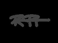 RP_Signture_Bold_DrkGrey.png