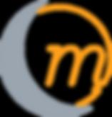 mbj_logo_icon.png