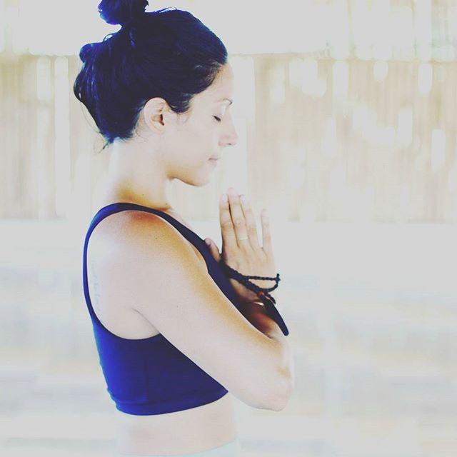 Pranayama- The Science of Breath