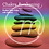 Thumbnail: Yoga Nidra: Chakra Awakening