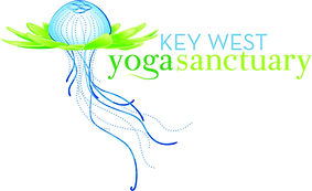 KWYS+Logo+FINAL.jpg