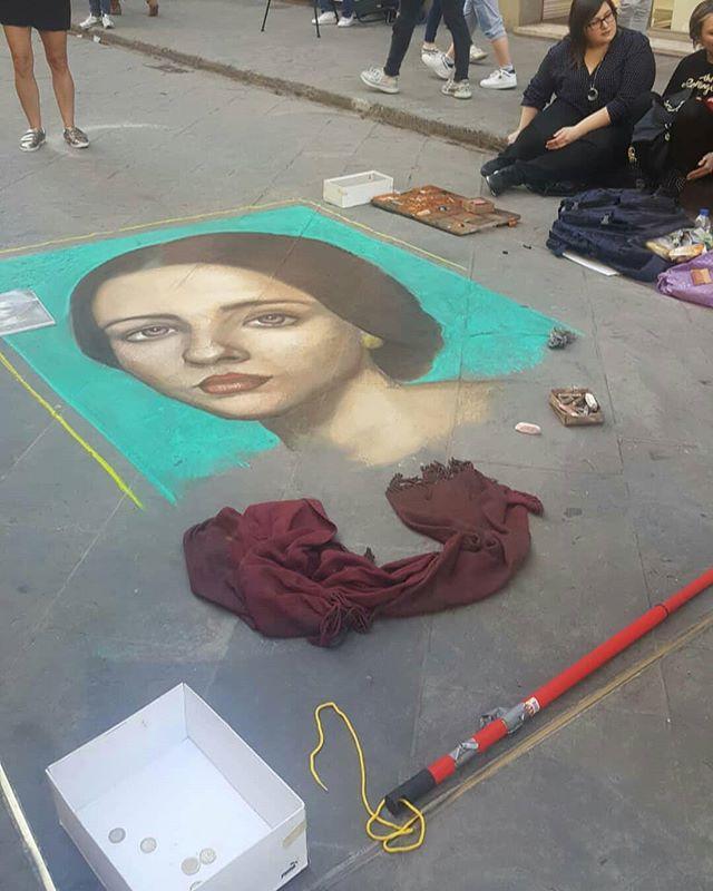Firenze Street Art