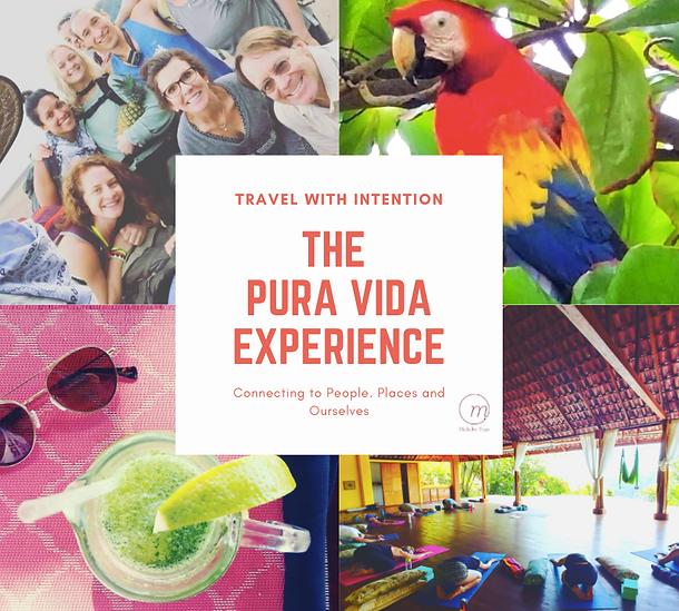 Pura VIda Experience.png