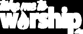 Logo-ORG_White.png