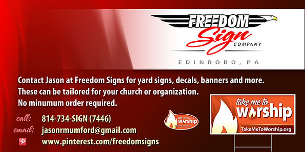 TMTW Freedom Sign Co flyer.jpg