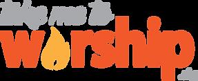 Logo-ORG_Color.png