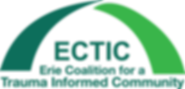 ectic-logo-full-color.png