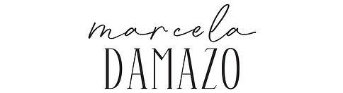 Logo Marcela Damazo Lifestyle_edited.jpg