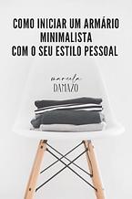 Capa e-book Minimalista.png