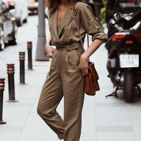 É possível ter estilo e conforto ao mesmo tempo?