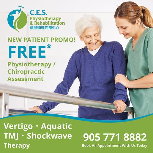 C.E.S+Physiotherapy_Google_promo_++copy+