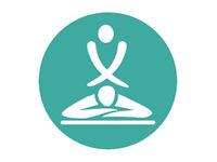 Massage+Icon.jpg