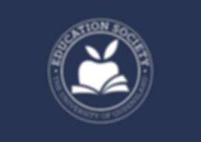 edsoc logo.png