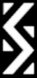 Keysecrets-Logo-NEW-бел1_edited.png