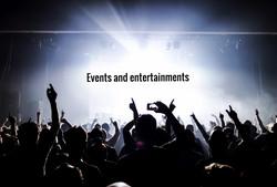 events-sm_edited.jpg