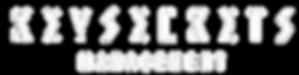 Keysecrets-Logo-NEW-бел2.png